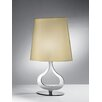 <strong>Axo Light</strong> Slight Table Lamp with Empire Shade