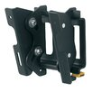 "<strong>Eco-Mount by AVF</strong> Tilt Wall Mount for 12"" - 25"" Flat Panel Screens"