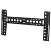 "<strong>Eco-Mount by AVF</strong> Fixed Wall Mount for 30"" - 63"" Flat Panel Screens"