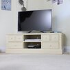 <strong>Cadence TV Stand</strong> by Baumhaus