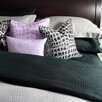 Caiman  3 Piece Duvet Set
