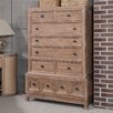 <strong>Ventura 7 Drawer Chest</strong> by A.R.T.