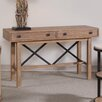 <strong>Ventura Console Table</strong> by A.R.T.