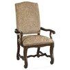 A.R.T. Coronado Arm Chair (Set of 2)