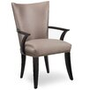 A.R.T. Cosmopolitan Arm Chair (Set of 2)