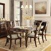 A.R.T. Egerton 7 Piece  Extendable Dining Set