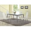 <strong>Remy Dining Table</strong> by Chintaly Imports
