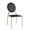 Chintaly Imports Lisa Side Chair