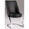 <strong>Tami Side Chair</strong> by Chintaly Imports