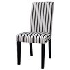 <strong>Mandy Parson Chair</strong> by Chintaly Imports