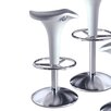 Rexite Zanzibar Adjustable Height Bar Stool