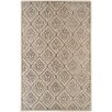 <strong>Modern Classics Ivory Rug</strong> by Candice Olson Rugs