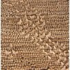 <strong>Butterfly Driftwood Brown Rug</strong> by Candice Olson Rugs