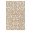<strong>Candice Olson Rugs</strong> Modern Classics Antique White/Brindle Rug