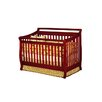 AFG Furniture Athena Amy 3-in-1 Convertible Crib