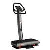 XG3 Whole Body Vibration Machine