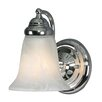 Centennial 1 Light Wall Sconce