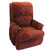 <strong>Comfort Chair Company</strong> Regal Series Wide 3 Position Lift Chair