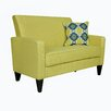 angelo:HOME Sutton Loveseat