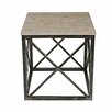 angelo:HOME Greenwich End Table