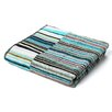 Missoni Home Giacomo Hand & Bath Towel Set