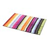 <strong>Giacomo Bath Mat</strong> by Missoni Home