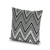 <strong>Kew Outdoor Pillow</strong> by Missoni Home