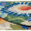 Missoni Home Oldsmar Multi Color Rug