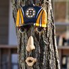 Team Sports America NHL Forest Face