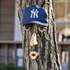 Team Sports America MLB Forest Face