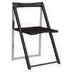 Calligaris Skip Folding Chair (Set of 2)