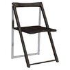 Calligaris Skip Folding Chair (Set of 2)