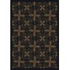 <strong>Nature Tahoe Black Novelty Rug</strong> by Joy Carpets