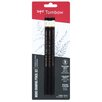 Tombow Mono Professional 3 Piece Drawing Pencil Set (Set of 6)