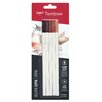 Tombow Irojiten Colored Pencil Set - 5 Sepia Colors