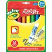 <strong>Washable Marker (8 Count) (Set of 6)</strong> by Crayola LLC