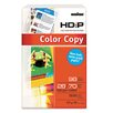 <strong>Hd:P Color Copy Paper, 98 Brightness, 28Lb, 11 X 17, 500 Sheets/Ream</strong> by Boise®