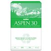 <strong>Boise®</strong> Aspen 92 Bright 30% Recycled Office Paper (2500 /Carton)
