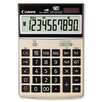 Canon 10-Digit Desktop Calculator