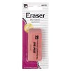 <strong>Pencil Eraser</strong> by Charles Leonard Co.