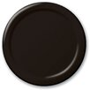 "<strong>8.75"" Dinner Plate (24 Count)</strong> by Creative Converting"