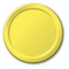 """Creative Converting 8.75"""" Dinner Plate (24 Count)"""