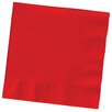 <strong>2 Ply Beverage Napkin (50 Count)</strong> by Creative Converting
