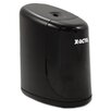 Elmer's Products Inc x-Acto Standup Desktop Electric Pencil Sharpener
