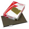 <strong>Esselte Pendaflex Corporation</strong> Essentials Hanging File Folders, 1/5 Tab, Legal, 25/Box