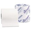 <strong>Envision 1-Ply Bathroom Tissue - 1210 Sheets per Roll / 80 Rolls pe...</strong> by Georgia Pacific