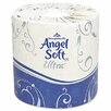 <strong>Angel Soft Ps Ultra Ultra Premium 2-Ply Toilet Paper - 400 Sheets p...</strong> by Georgia Pacific