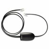 GN NETCOM Jabra Cisco Headset Hookswitch Control