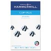 <strong>Copy Plus Copy Paper, 92 Brightness, 20Lb, 500 Sheets/Ream</strong> by Hammermill