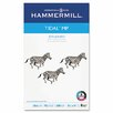 <strong>Hammermill</strong> Tidal Mp Copy Paper, 92 Brightness, 20Lb, 8-1/2 X 14, 500 Sheets/Ream